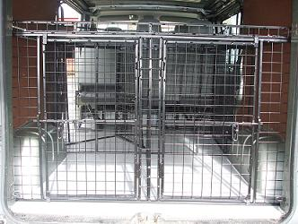 Kennel Runs Products Kennel Runs Dog Runs Aviaries