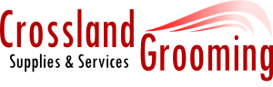 Dog Grooming Suppliers Northern Ireland