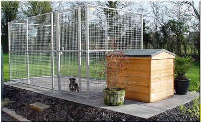 Kennel Runs Products Kennel Runs Dog Runs Aviaries